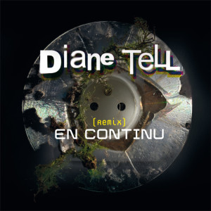 En continu (Remixes)